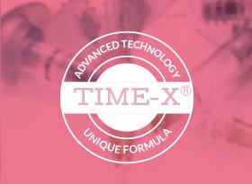 timex3
